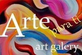 Arte para ti